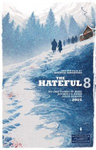 The Hateful Eight (2015)-0002