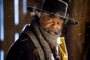 The Hateful Eight (2015)-0005