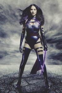 X-Men_ Apocalypse (2016)-0004
